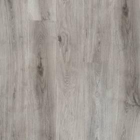 Nucore Waterproof Flooring Floor