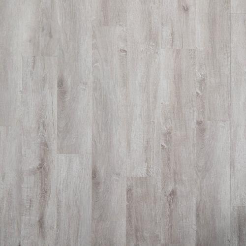 Alpine Frost Rigid Core Luxury Vinyl, Is Rigid Core Luxury Vinyl Flooring Waterproof