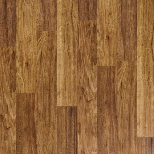 Phoenix Hickory Laminate 7mm, Wildwood Laminate Flooring Reviews