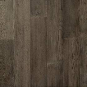Medium Wood Flooring Floor Decor