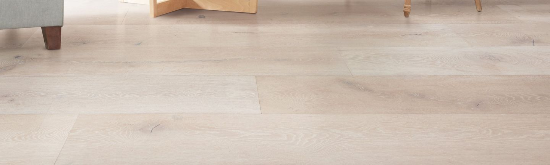 Engineered Hardwood Flooring Everyday