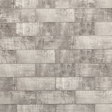 Pearl Essence Linen Polished Ceramic Tile 4 X 12 100573146 Floor And Decor