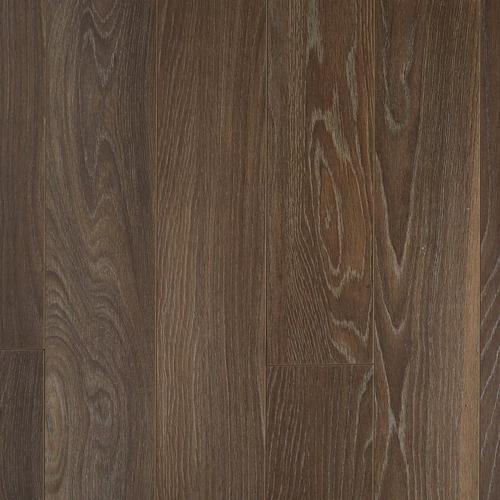 Shaded Dark Grey Oak Water Resistant, Dark Gray Laminate Flooring