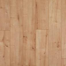Lambent Blonde Oak Water-Resistant Laminate