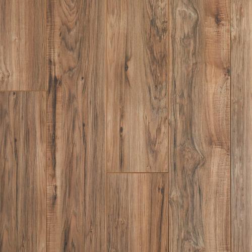 Alder Pecan Tan Water Resistant, Floor And Decor Laminate Flooring