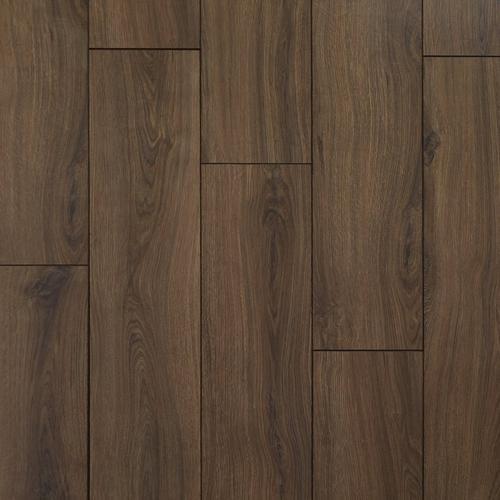 Tuscan Timber Water Resistant Laminate, Floor And Decor Laminate Flooring