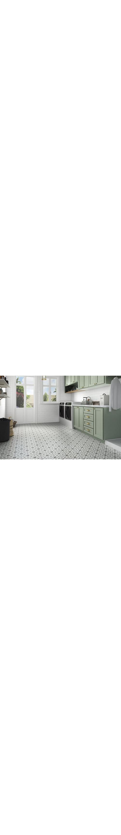 Brighton Ceramic Tile 18 X 18 100581750 Floor And Decor