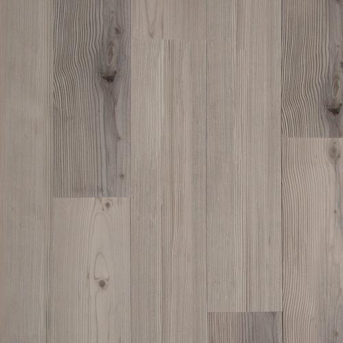 Sea Salt Pine Rigid Core Luxury Vinyl