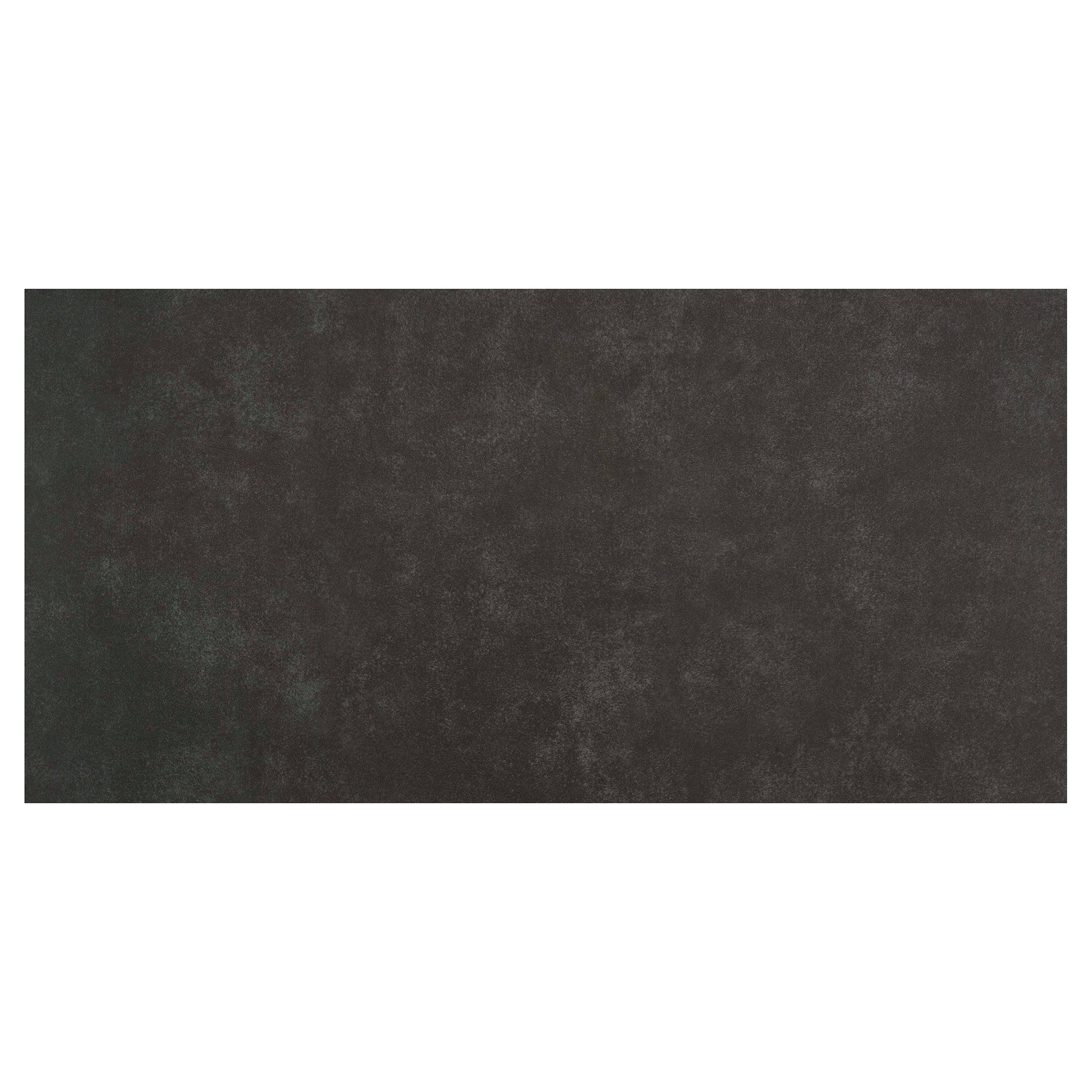 Uptown Antracite Ii Matte Porcelain Tile 24 X 48 100700814 Floor And Decor