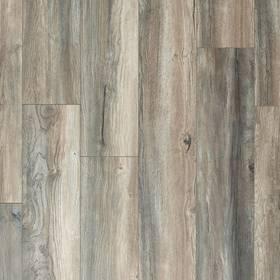 Calistoga Gray Matte Laminate 8mm, Maple Leaf Premium Laminate Flooring Reviews