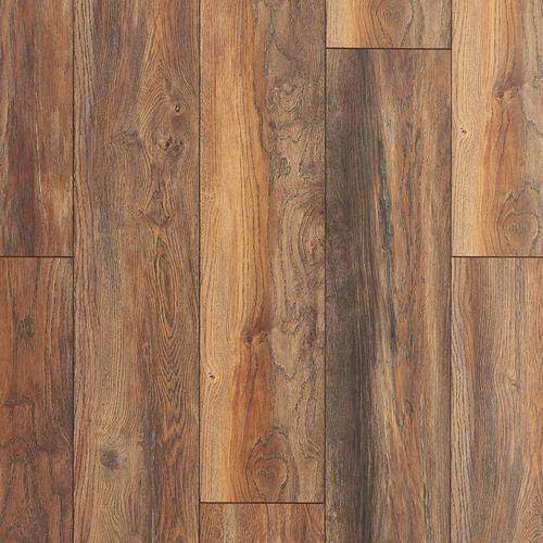 Windham Hill Oak Water Resistant, Floor And Decor Laminate Flooring