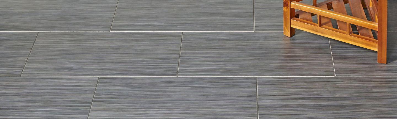 Porcelain Tile Floor Decor, Porcelain Tile Flooring Pictures