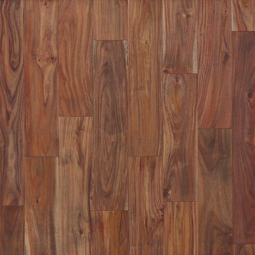 Maine Acacia Smooth Solid Hardwood 3, Maine Wood Flooring