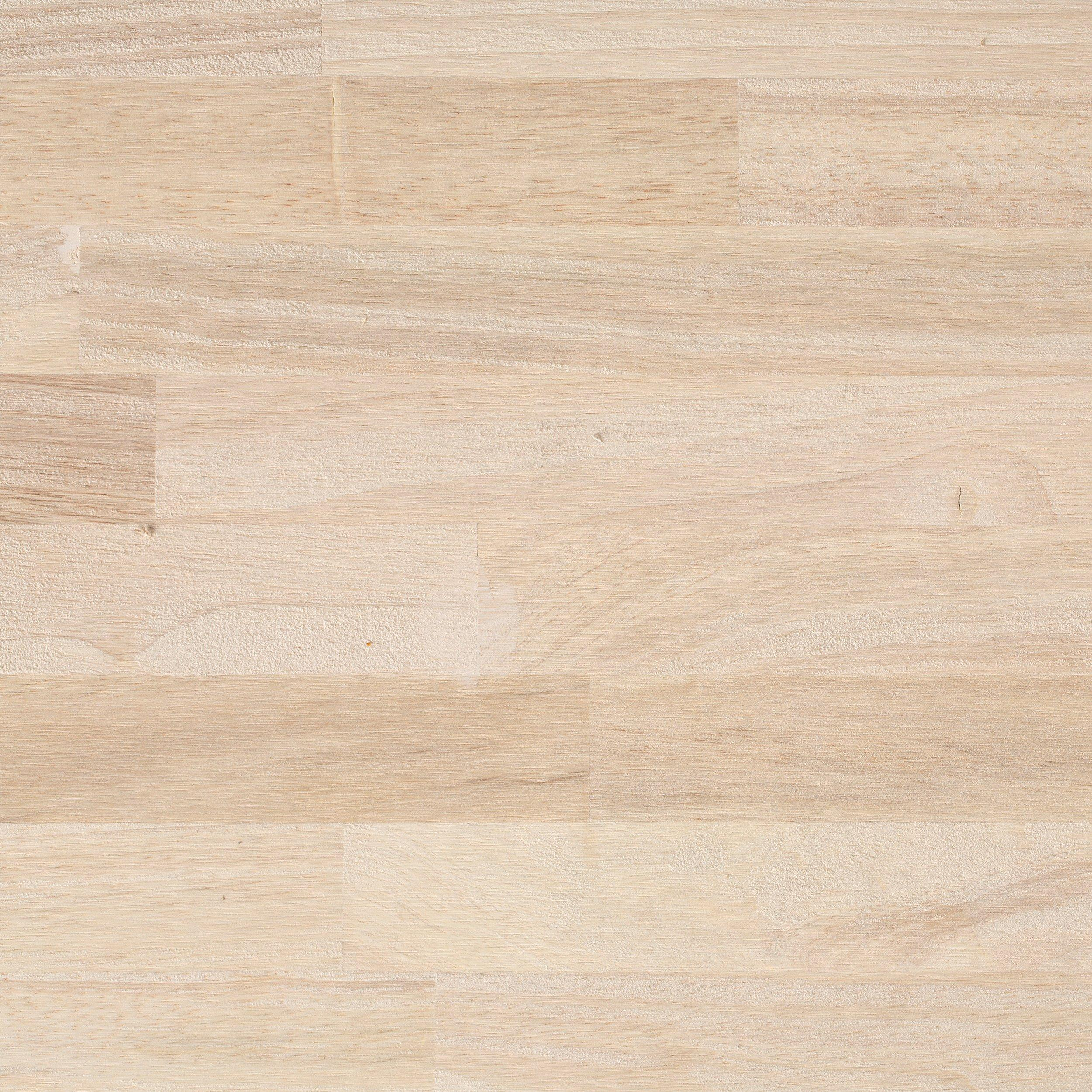 Hevea Butcher Block Workbench 5ft 60in X 30in 100649185 Floor And Decor
