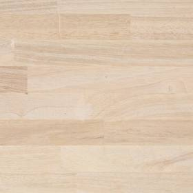 Light Wood Flooring Floor Decor