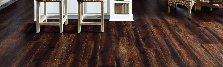 Laminate Flooring Everyday Low Prices