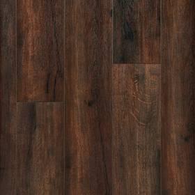 Hickory Run Water Resistant Laminate, Waterproof Laminate Flooring Brands