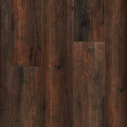 Coco Water Resistant Laminate 12mm, Floor And Decor Laminate Flooring