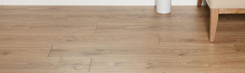 12mm Laminate Flooring Floor Decor, How Thick Is 12mm Laminate Flooring
