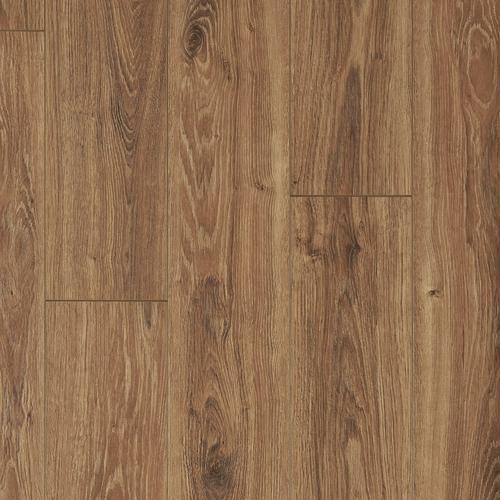 Gogh Water Resistant Laminate 12mm, Floor And Decor Laminate Flooring
