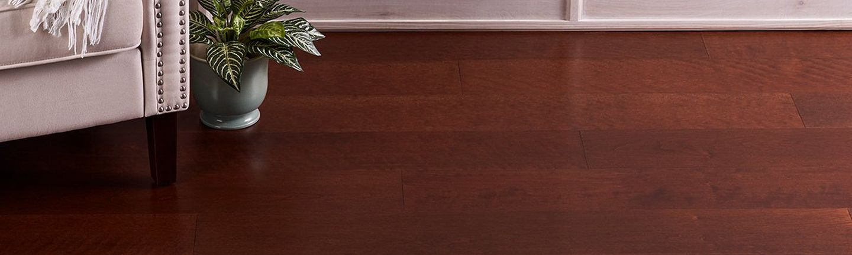Cherry Wood Flooring Floor Decor, Cherry Hardwood Flooring