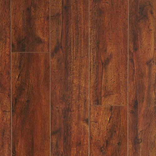 Mo Water Resistant Laminate 12mm, Aquaguard Laminate Flooring Reviews