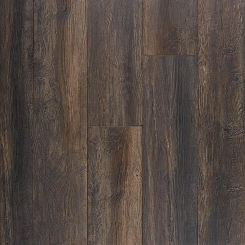 Evening Shadow Water Resistant Laminate, Floor And Decor Laminate Flooring
