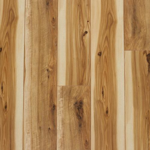 Whitegrove Hickory Water Resistant, Hickory Laminate Flooring