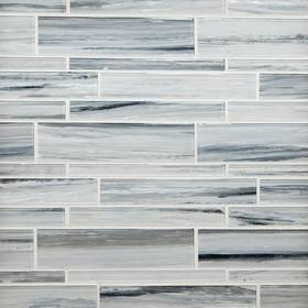 Gl Tile Backsplash Floor Decor