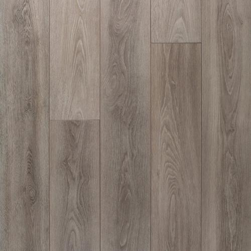 Woodfield Grey Oak Water Resistant, Floor And Decor Laminate Flooring