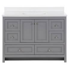 Sutherland 36 In Vanity 36in 100712140 Floor And Decor