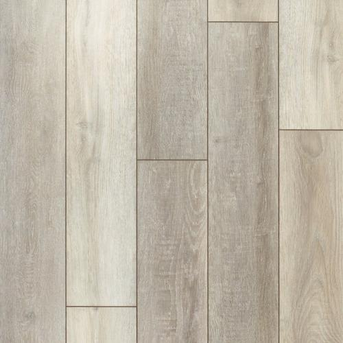 Empire Grey Oak Rigid Core Luxury Vinyl, Empire Laminate Flooring