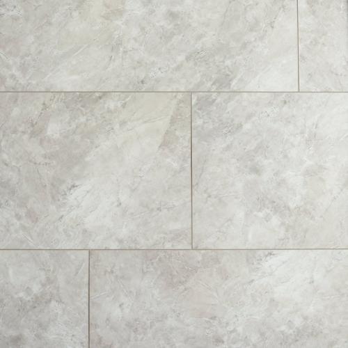 Light Grey Marble Rigid Core Luxury