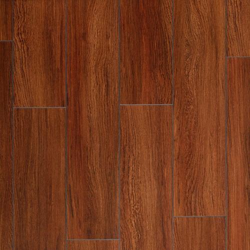 Dark Mahogany Laminate 12mm, Mahogany Laminate Flooring B Quartz