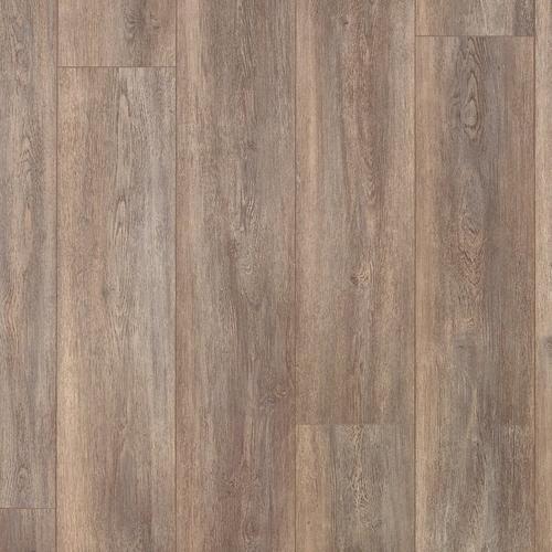Windsor Oak Grey Water Resistant, Mold Resistant Laminate Flooring