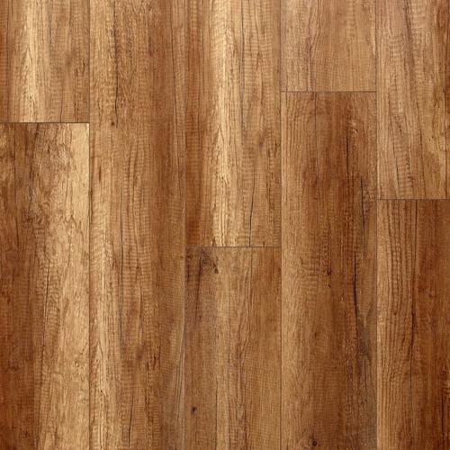 Timberline Oak Hand Sed Water, Mold Resistant Laminate Flooring