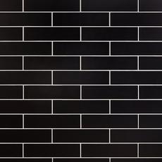 Shop CanvasRaven II Matte Ceramic Tile from Floor & Decor on Openhaus