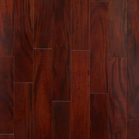 Solid Hardwood Flooring Oak Hickory