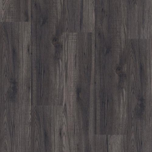Moonlight Greige Water Resistant, Floor And Decor Laminate Flooring