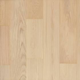 Wide Width Hardwood Flooring Floor