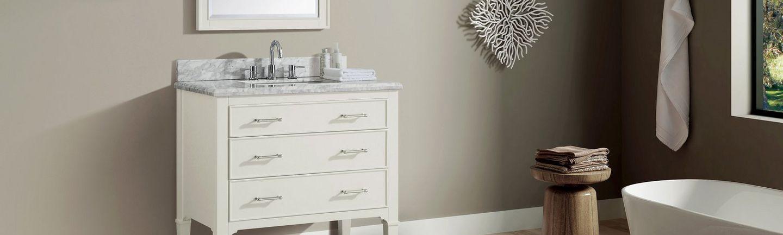 Bathroom Vanities Unbeatable Prices Floor Decor