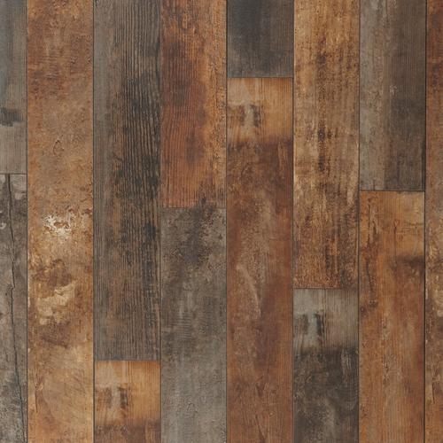 Captains Walk Water Resistant Laminate, Floor And Decor Laminate Flooring