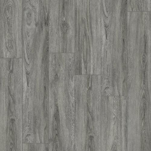Delta Gray Oak Water Resistant Laminate, Swiftlock Chelsea Oak Laminate Flooring
