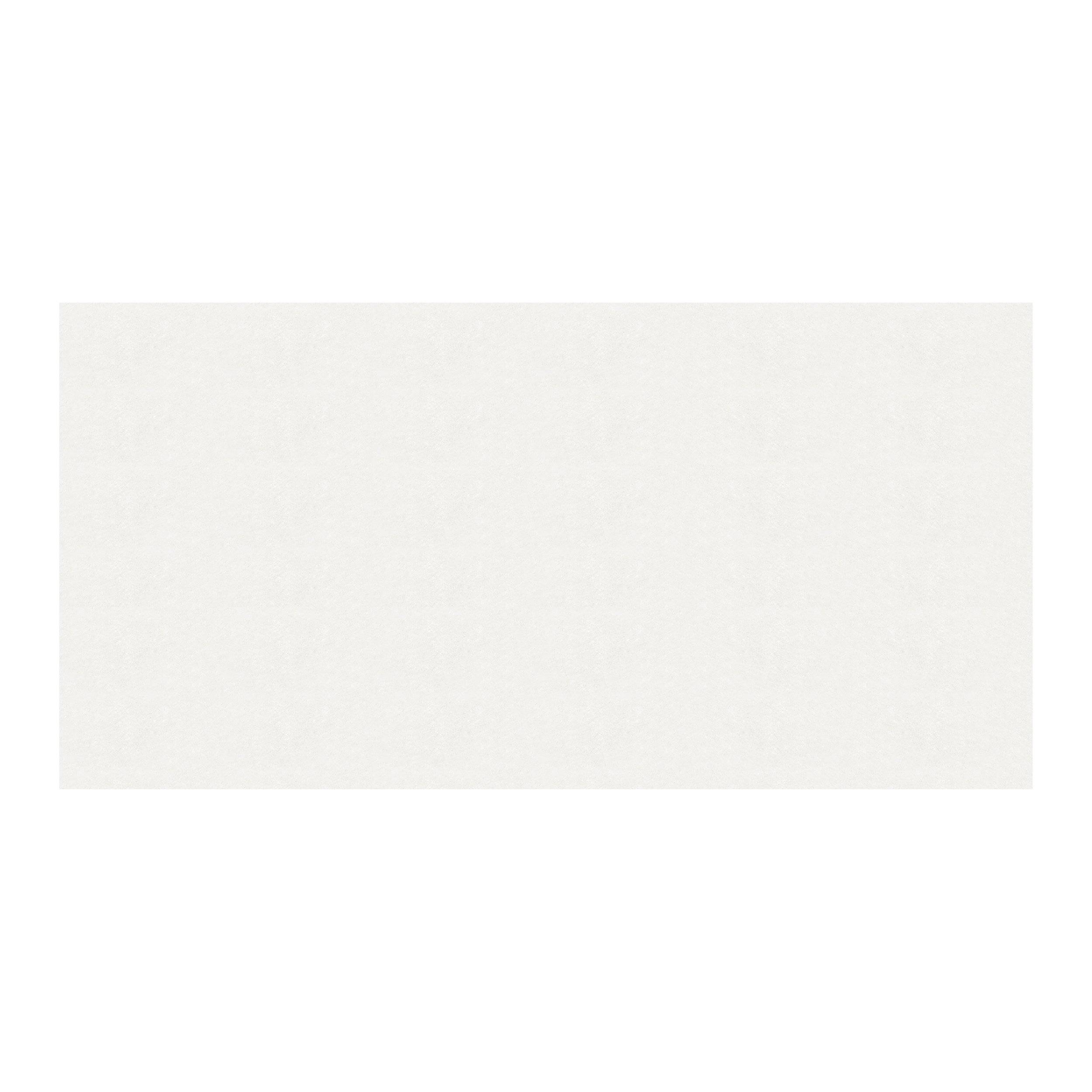 Blanco Polished Porcelain Tile 24 X 48 100555531 Floor And Decor
