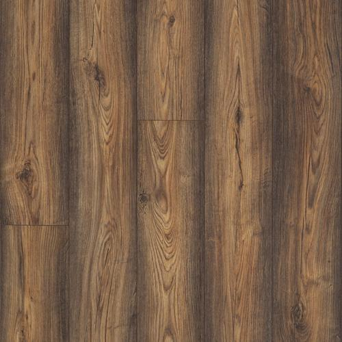 Medford Forest Eco Resilient Flooring, Resilient Laminate Flooring