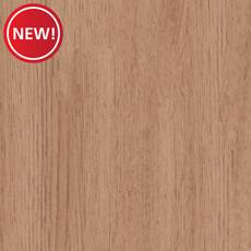 New! Color 1220F 3/4in. Laminate Quarter Round