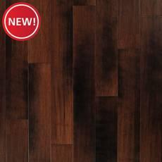 New! Navarea Smooth Locking Solid Stranded Bamboo