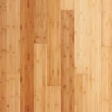 Premium Carbonized Solid Bamboo