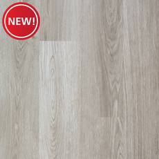 New! Southport Grove Rigid Core Luxury Vinyl Plank