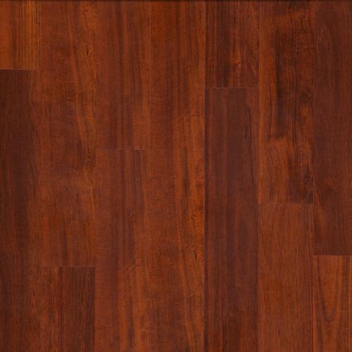 Cherry High Gloss Waterproof, Cherry Laminate Flooring
